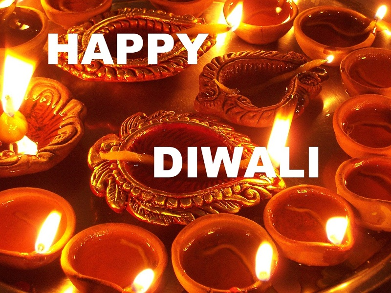 Happy diwali sms hindi marathi english 2018 diwali sms m4hsunfo
