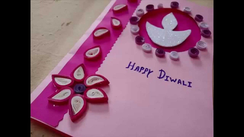 diwali 2017 greeting cards and message