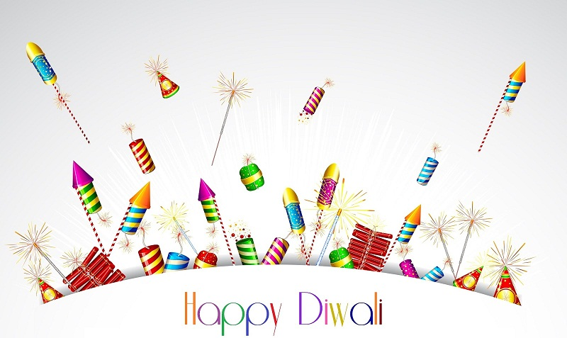 diwali crackers live wallpapers