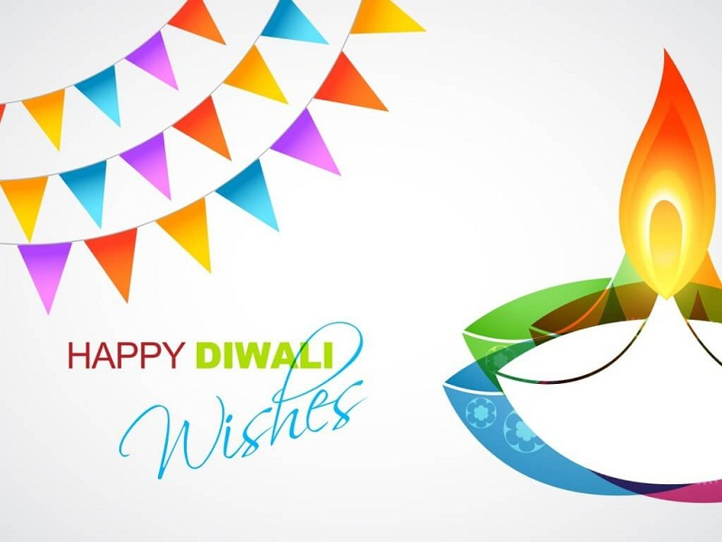 diwali greeting cards matter