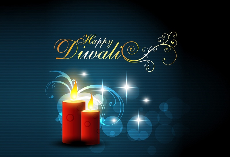 diwali images for whatsapp dp 2017