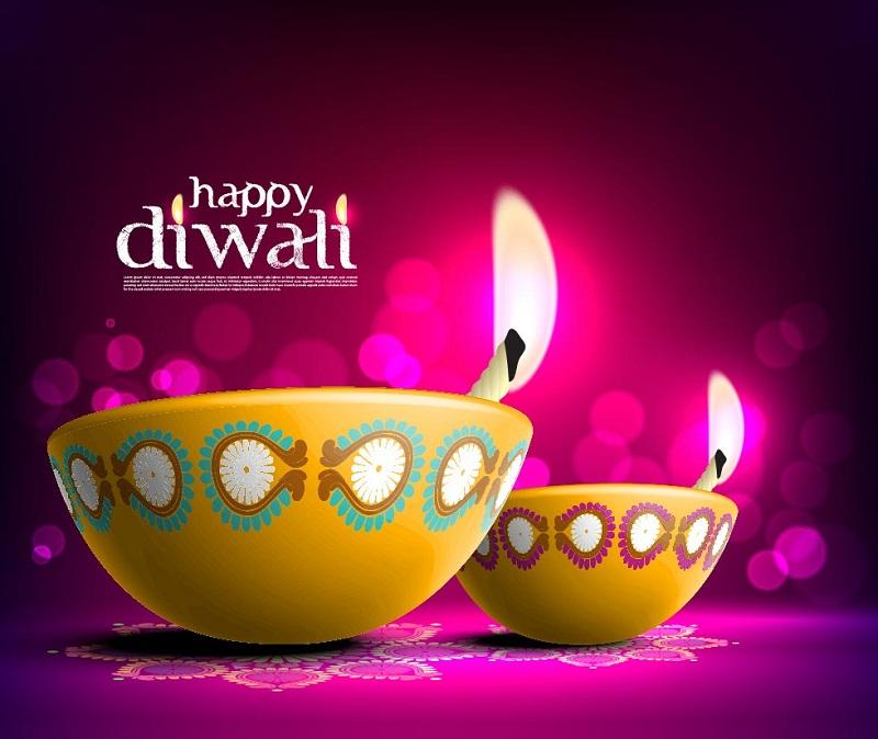 happy Diwali Messages