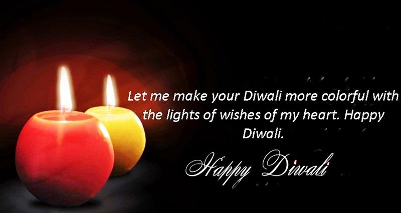 diwali pics for whatsapp dp 2021