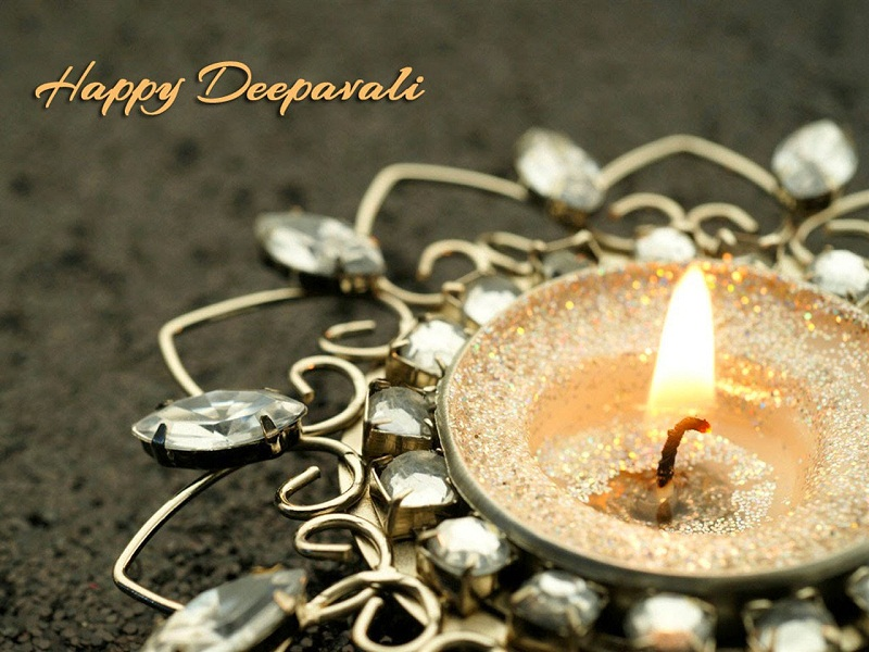 diwali pics for whatsapp dp