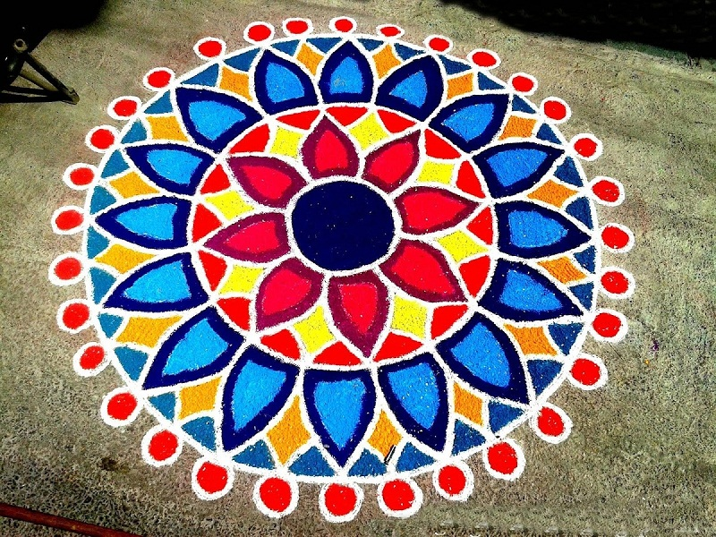 diwali rangoli designs galleries