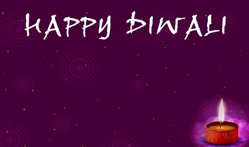 diwali wallpapers for desktop