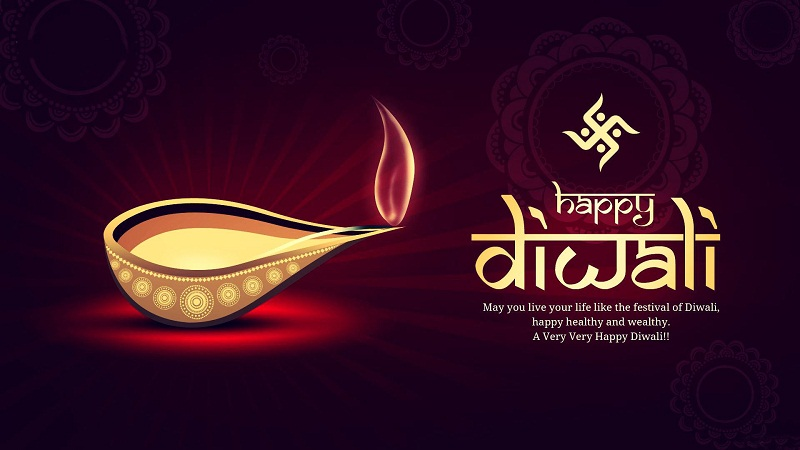 diwali wallpapers hd