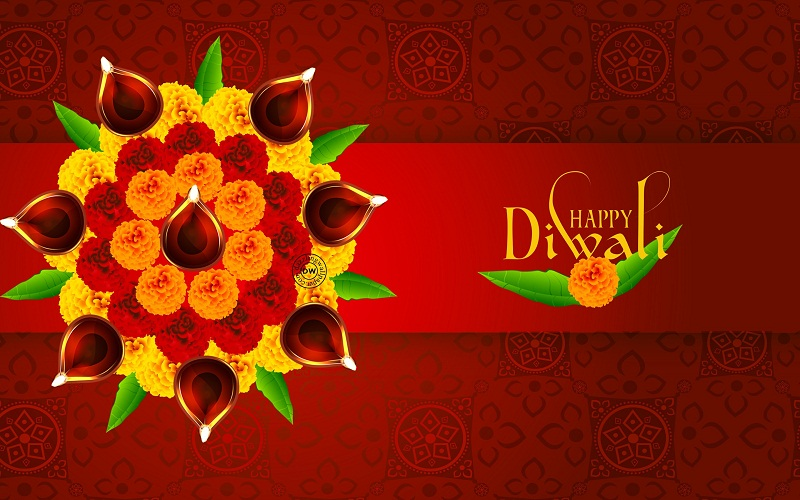 diwali live wallpapers free download