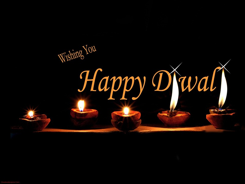 happy diwali images a4 size