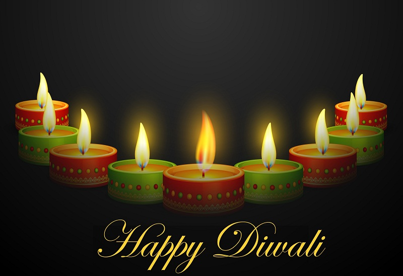 Happy-Deepavali-Images-Free-Download