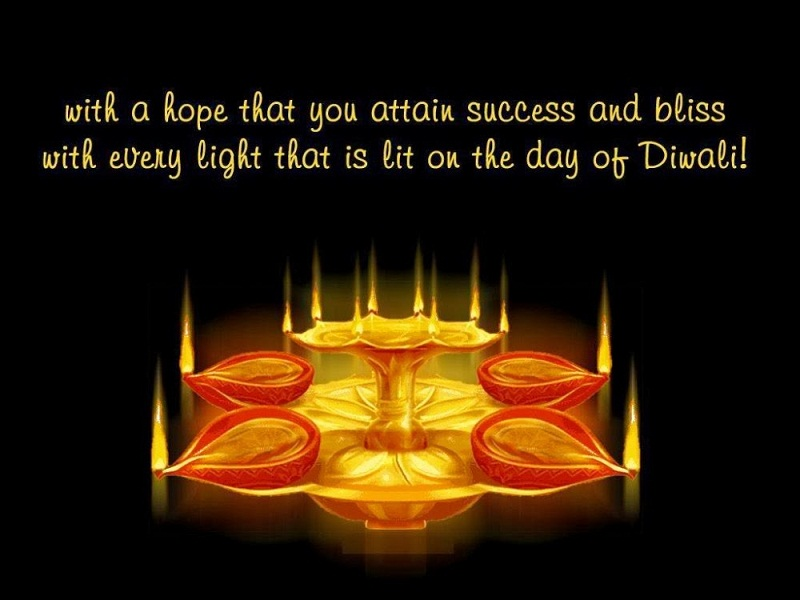 happy diwali images for whatsapp dp