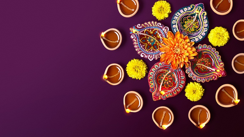 Whatsapp Diwali Images Wallpapers HD in 2017
