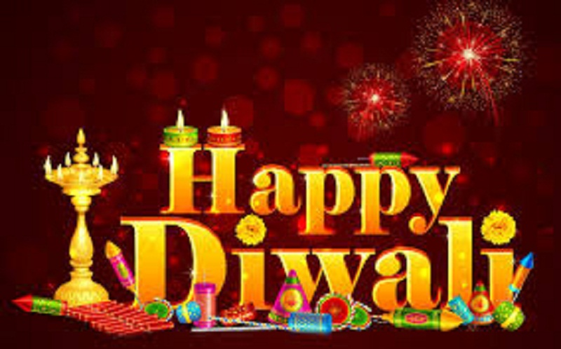 Best Happy Diwali Messages