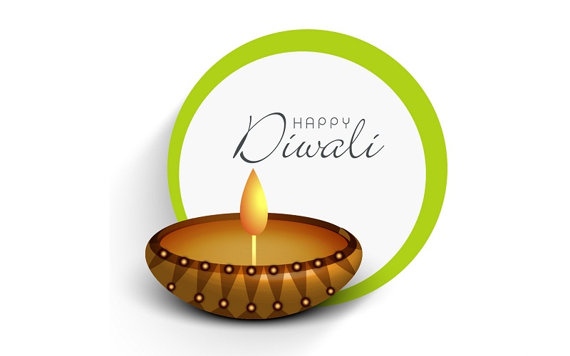 happy diwali wallpapers and messages