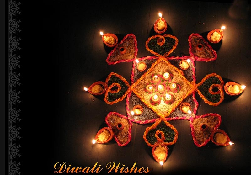 happy diwali 2018 images quotes messages wishes happy deepavali