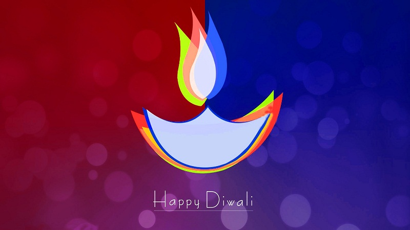 happy diwali wallpapers photos