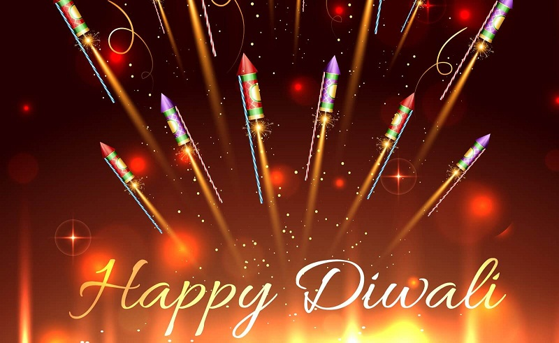Image result for diwali 2017