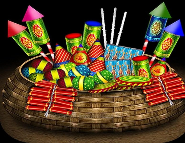 Diwali Crackers, Wallpapers, Background Images,PNG,ClipArt