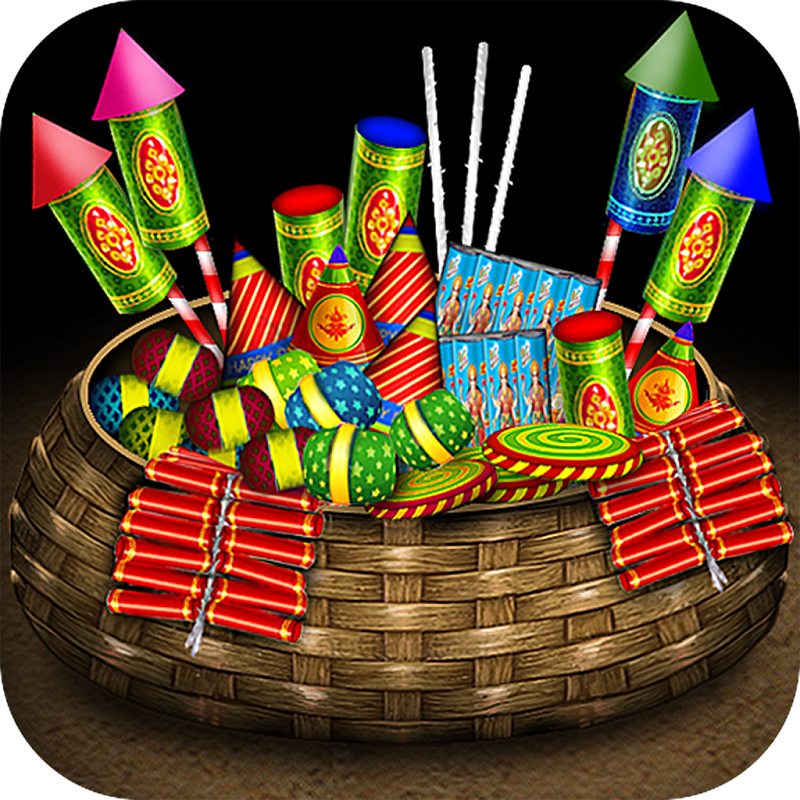 Diwali Crackers Wallpapers Background Imagespngclipart