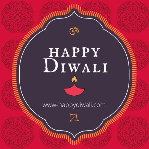 Best-Happy-Diwali-Status-For-Whatsapp-Facebook-Hindi-English-2