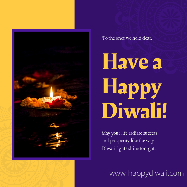 Happy-Diwali-Images-Quotes-Messages-Wishes-Happy-Deepavali-2020-13