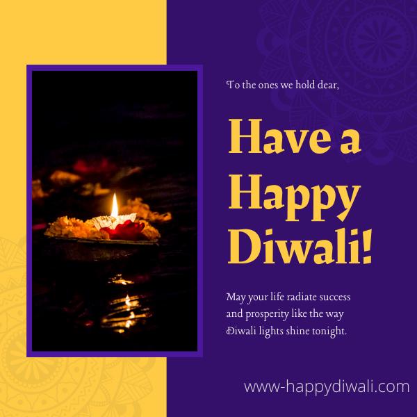 Happy-Diwali-Image-Photos-Wallpapers-HD