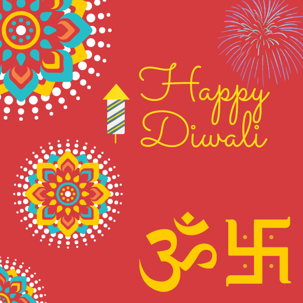 Happy-Diwali-Images-Quotes-Messages-Wishes-Happy-Deepavali-2020-14