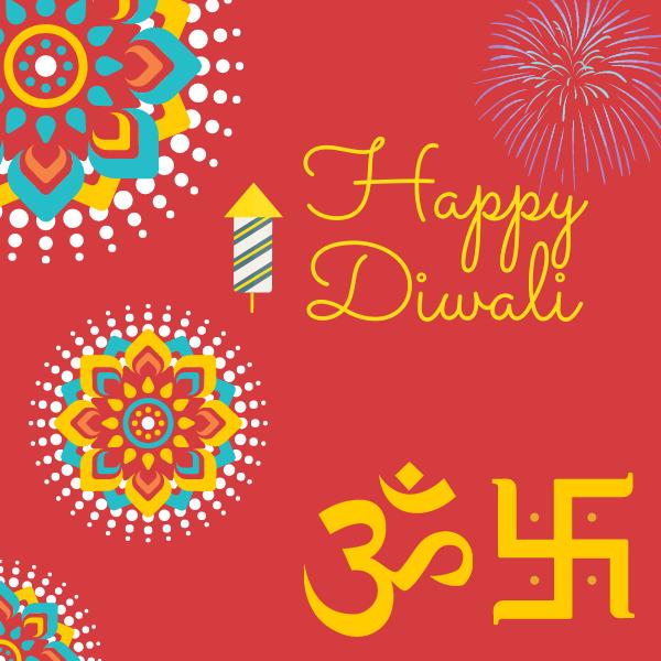 Happy-Diwali-Image-Photos-Wallpapers-HD-1