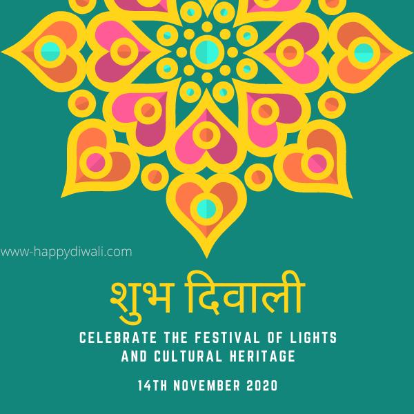 Happy-Diwali-Hindi-Images-Photos-Wallpapers-HD--1