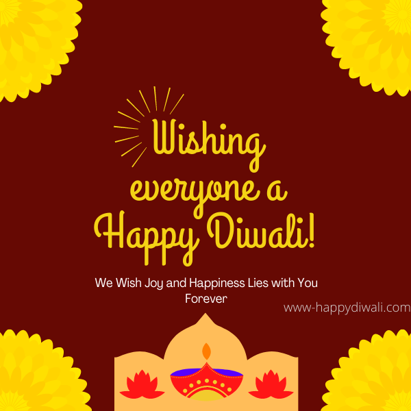 Happy-Diwali-Images-Quotes-Messages-Wishes-Happy-Deepavali-2020-6