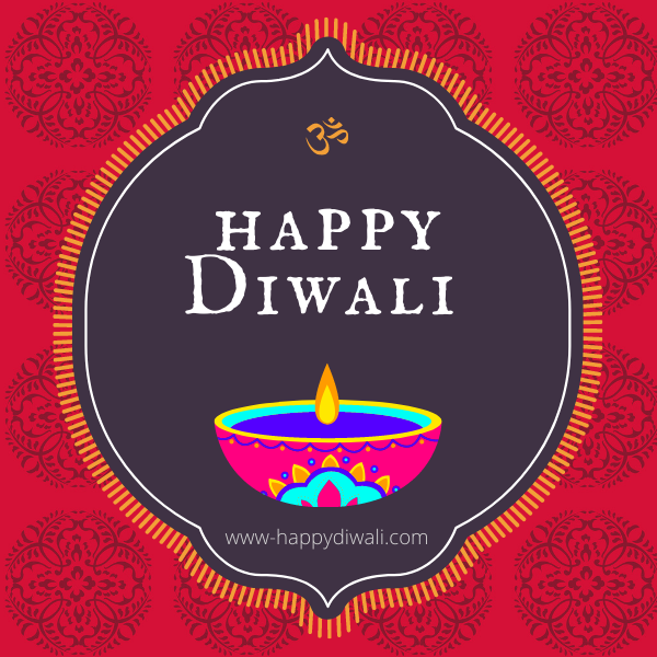 Happy-Diwali-Images-Photos-Wallpapers-HD-2