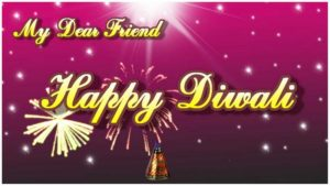 diwali greeting cards buy online