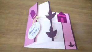diwali greeting cards designs free