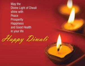 diwali greeting cards messages english