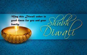 diwali short poems quotes