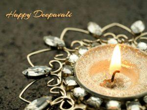 diwali pics for whatsapp dp