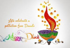 diwali poems in english free download