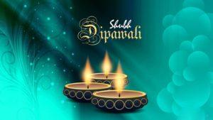 diwali poems in telugu