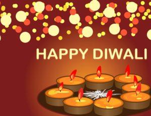diwali poems quotes