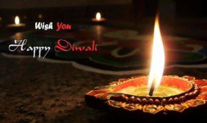 diwali quotes in hindi language