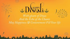 diwali slogans in hindi