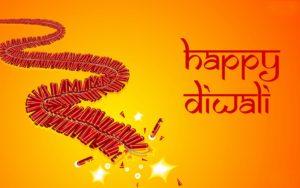 diwali sms in english wish