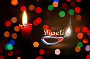 dp for whatsapp on diwali