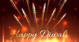 funny diwali crackers wallpapers