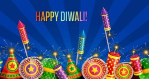 poems on diwali for kindergarten in english