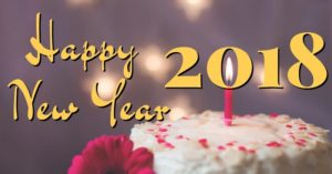 Happy-New-year-2018-Messages-in-English-Hindi-For-Whatsapp