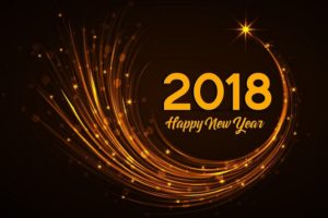 Happy-New-year-Messages-in-English-and-Hindi-For-Whatsapp