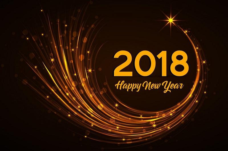 Happy New Year English 59
