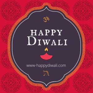 Best-Happy-Diwali-Status-For-Whatsapp-Facebook-Hindi-English-2