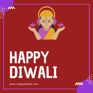 Best-Happy-Diwali-Status-For-Whatsapp-Facebook-Hindi-English